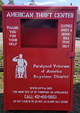Veterans Clothing Donations Box.jpg