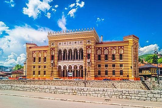 sarajevo-city-hall-known.jpg
