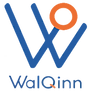 WalQinn Logo 2.png