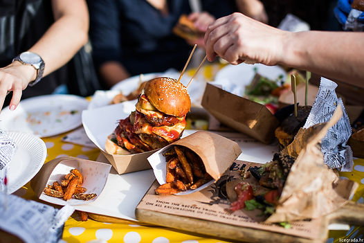 zagreb-burger-festival-13092018-50.jpg