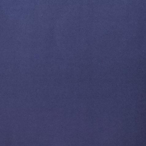 Jean Blue 100% Cotton