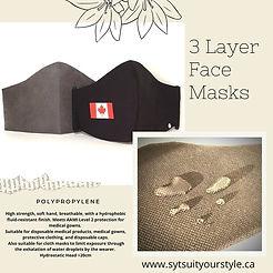 mask for website.jpg