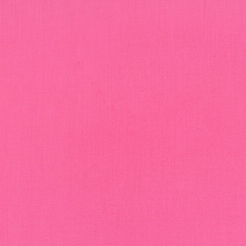 Pink 100% Cotton