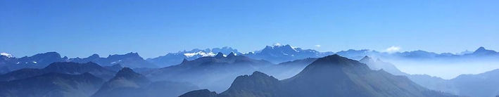 Montagne +.jpg