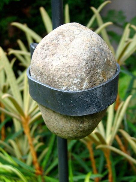 Steel 4.jpg