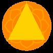 Logoentwurf.png