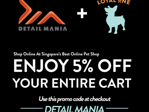 Exclusive Discounts at The Loyal One