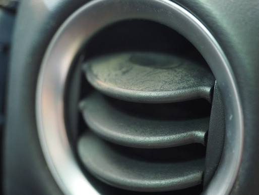 The bad stench in your car could be killing you slowly. Find out how you can save yourself! 😇