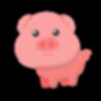 Pig-CNY.png