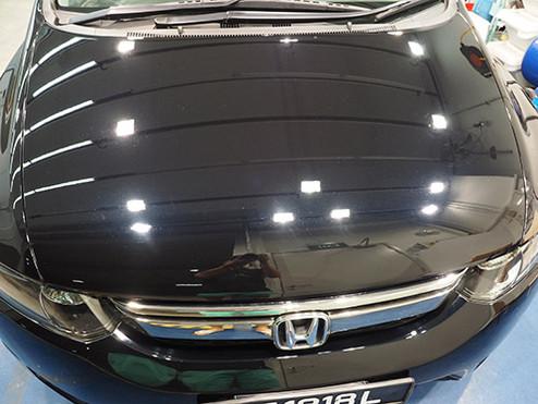 Paint-Protection-Coating-Singapore-Honda