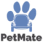 PetMate Singapore