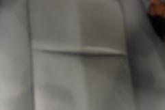 Cabin Werks | Interior Detailing