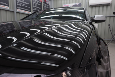 Car Grooming Services in Singapore