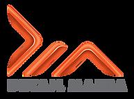 Detail Mania Logo Transparent Big.png