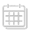 pictogram-kalender-wit.png