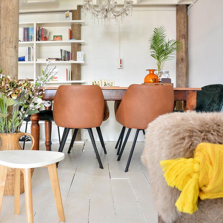 foto-tafel-loft-in-koudum.jpg