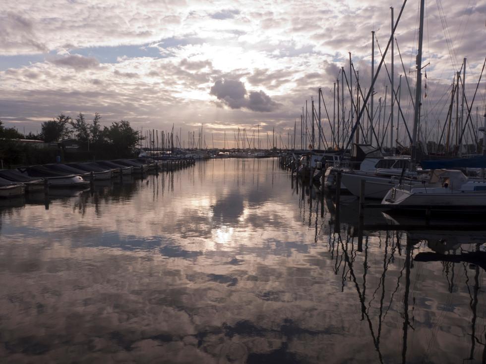 Haven van Koudum