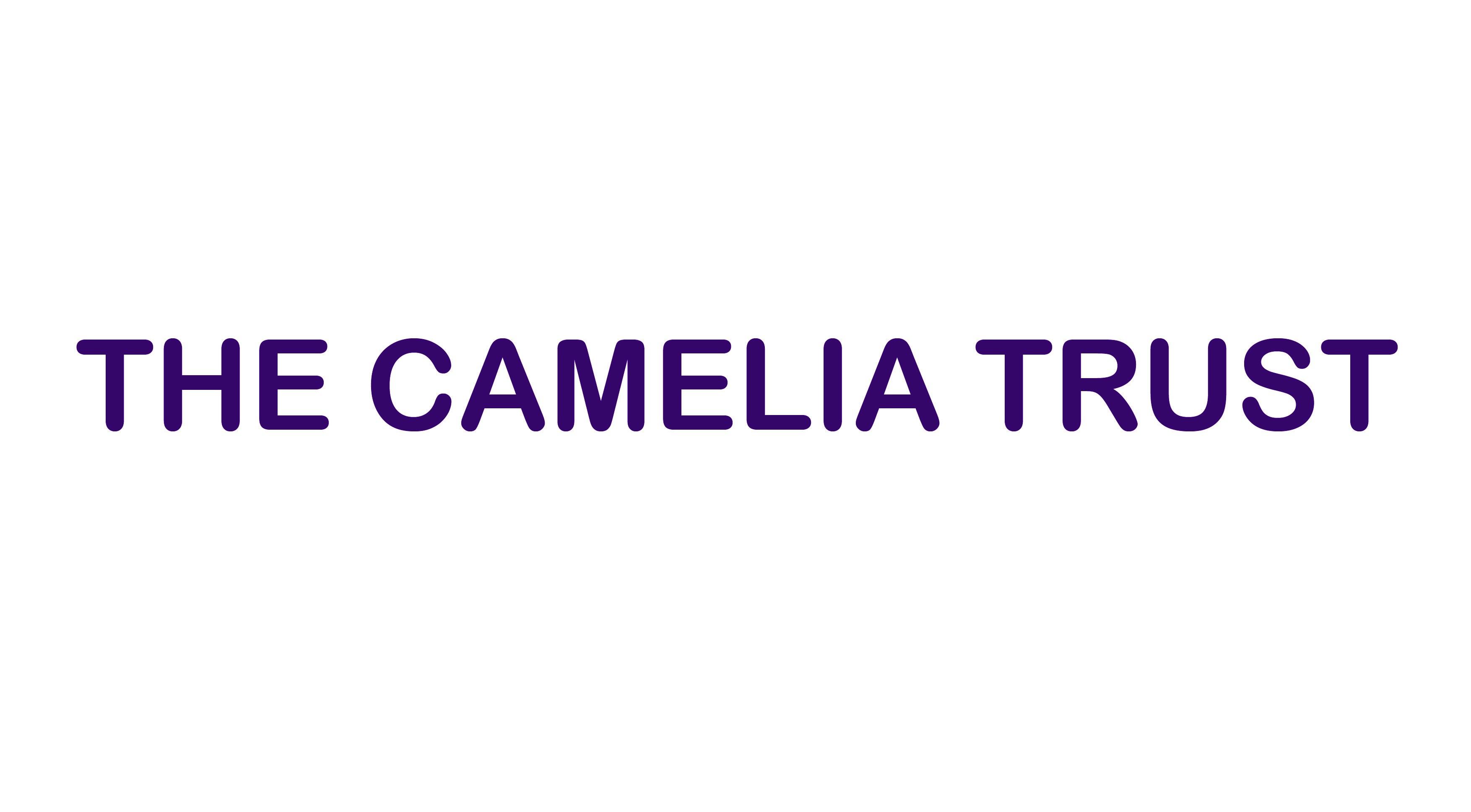 CAMELIA TRUST