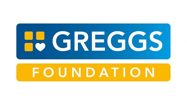Greggs Foundation