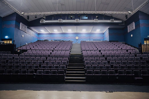 theatre .jpg