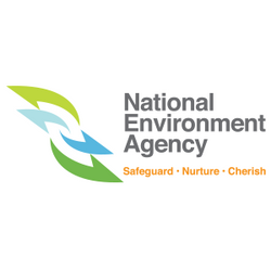 National Environment Agency - NEA