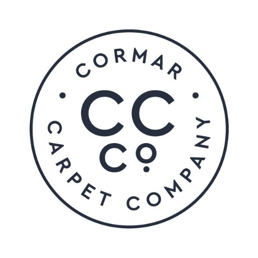 Cormar Carpet Company