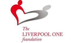LIVERPOOL ONE FOUNDATION