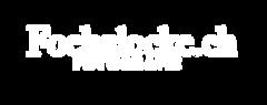 foehnlocke.ch Logo