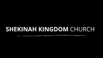 SHEKINAH KINGDOM line.png