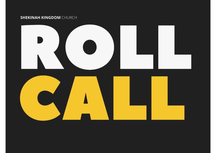 roll call.jpg