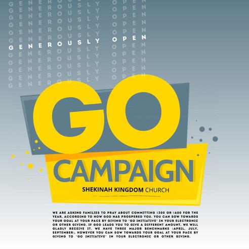 go campaign final.jpg