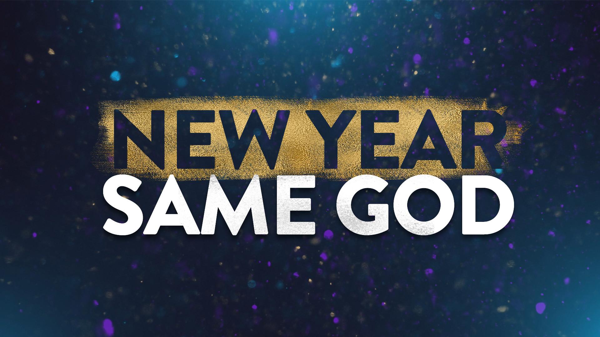 same_god_new_year-screen.jpg