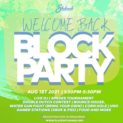 new block party.jpg