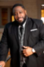 Pastor-Cedric-Edit High Rez.jpg