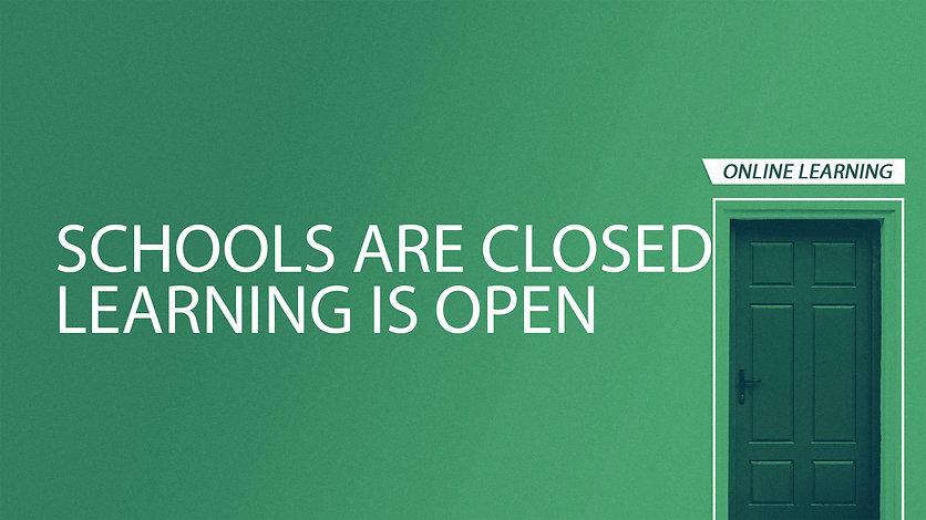 schools are closed.jpg