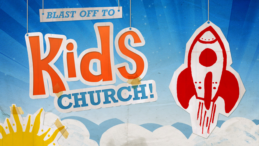 blast_off_kids_church.jpg