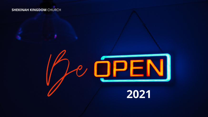 BE OPEN 2021.png