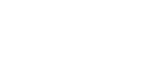 391892_The Metrolina Mortgage Team Logo_