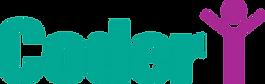 coderi logo.png