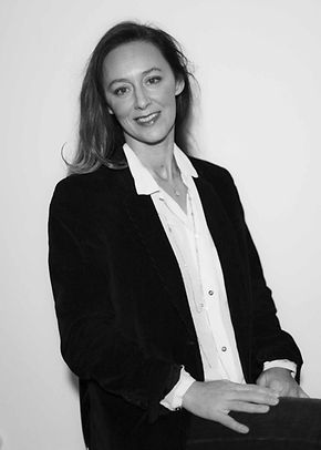 Vanessa Mucci Hypnothérapeute