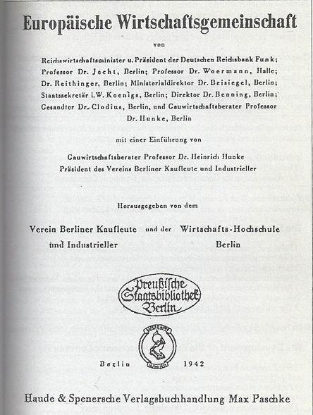 Image 33 Nazi EU 1942.jpg