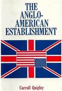 Anglo American Establishment.jpg