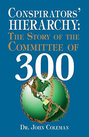 The Committee of 300.jpg