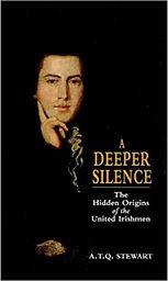 A Deeper Silence.jpg