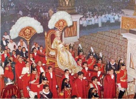 Image 117 Pope Pius II the Pharaoh.jpg