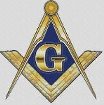 Freemasons logo.jpg