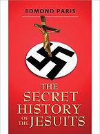 The Secret History of the Jesuits.jpg