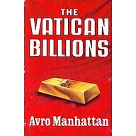 The Vatican Billions.jpg