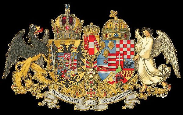 Image 42 House of Habsburg & Lorraine.pn