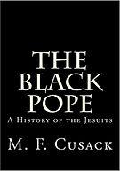 The Black Pope.jpg